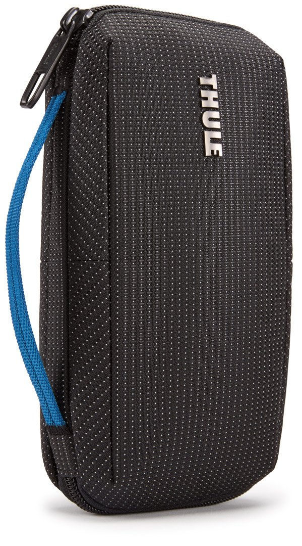 Органайзер Thule Crossover 2 Travel Organizer